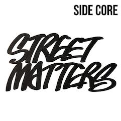 20170205-sidecore.png