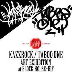 20170328-kazzrock.png