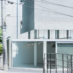 20171201-harajuku_garage.jpg