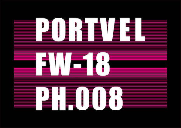 20180319-fw18_dm-2.jpg