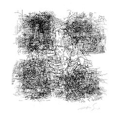 20180423-akinyan241.png