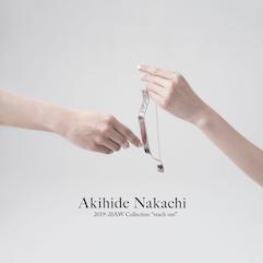 20190328-akihide_nakachi.png