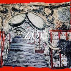 20200617-aoki.png
