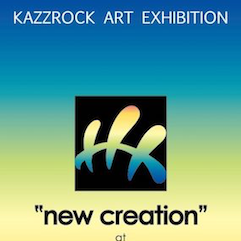 20200716-kazzrock.png