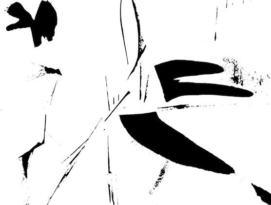 20201225-rhythmisho_002t____________.jpg